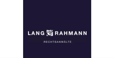 lang_rahmann