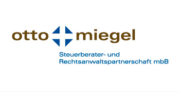 logo_otto_miegel