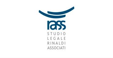 logo_rass